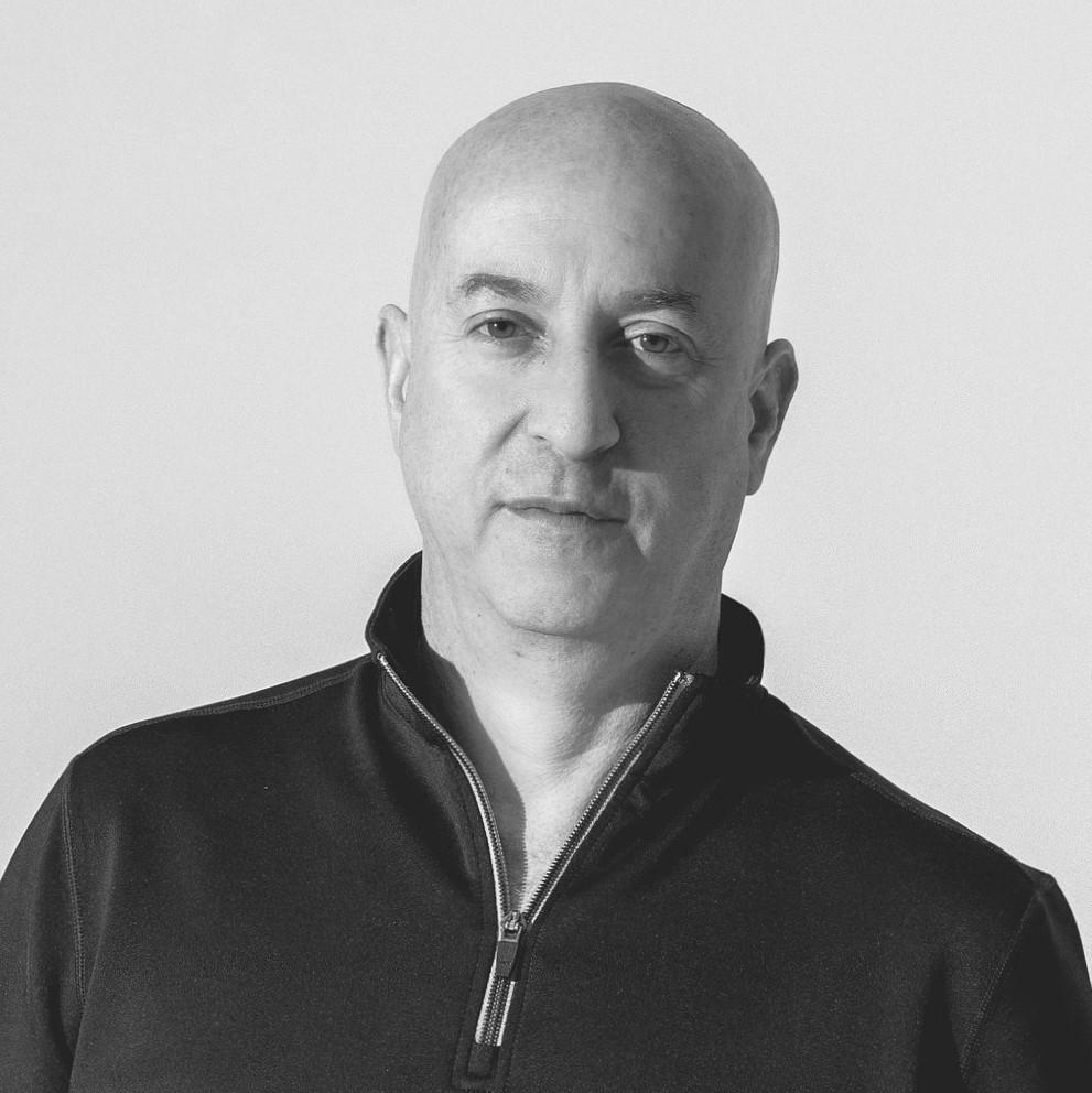 Doug Steiner Headshot bw.jpg