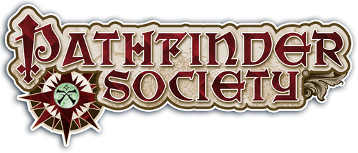 Introduction to Role-playing #4: Pathfinder Society — The Mana House