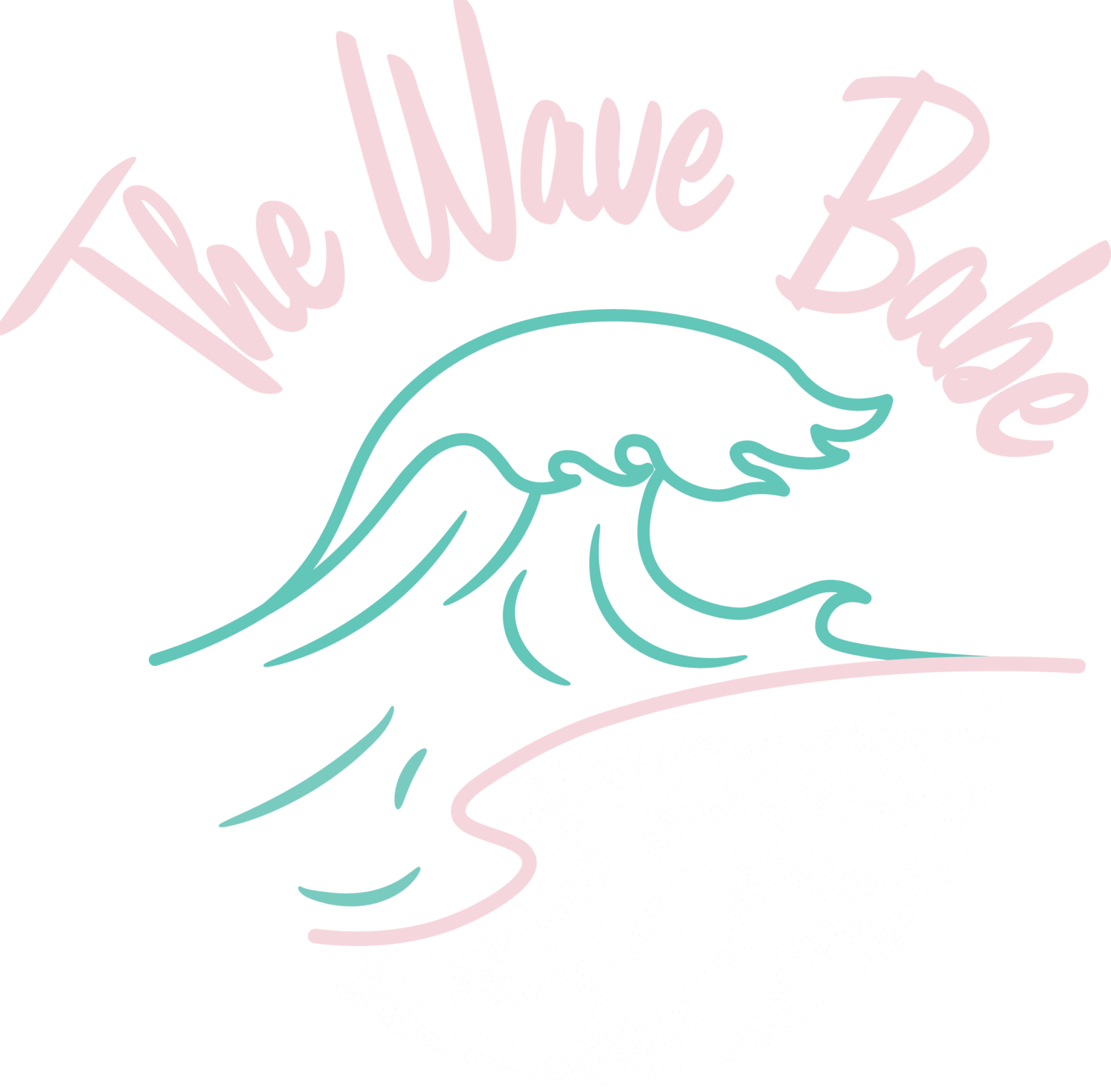 The Wave Babe