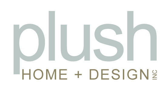 plush home + design