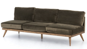tilly sofa $2748.