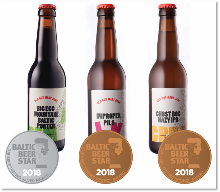 OBMJ Beer Awards Image.png
