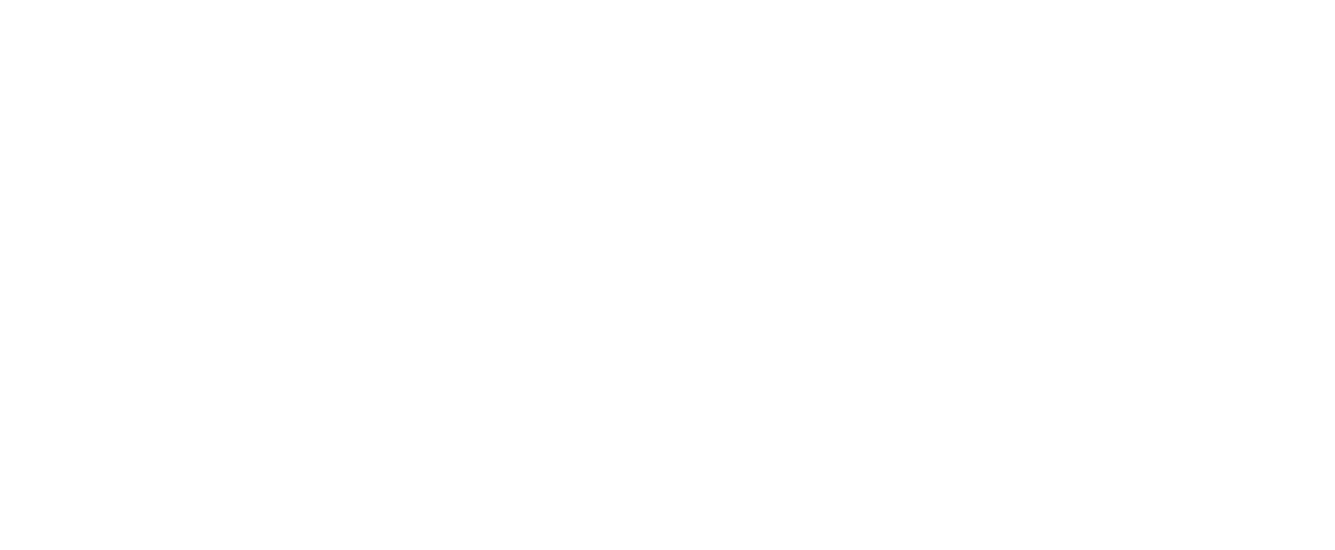The Plug - Connecting Media and Music