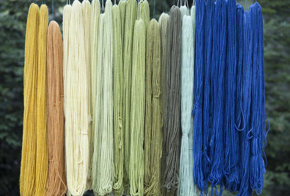 wool (kopio).jpg