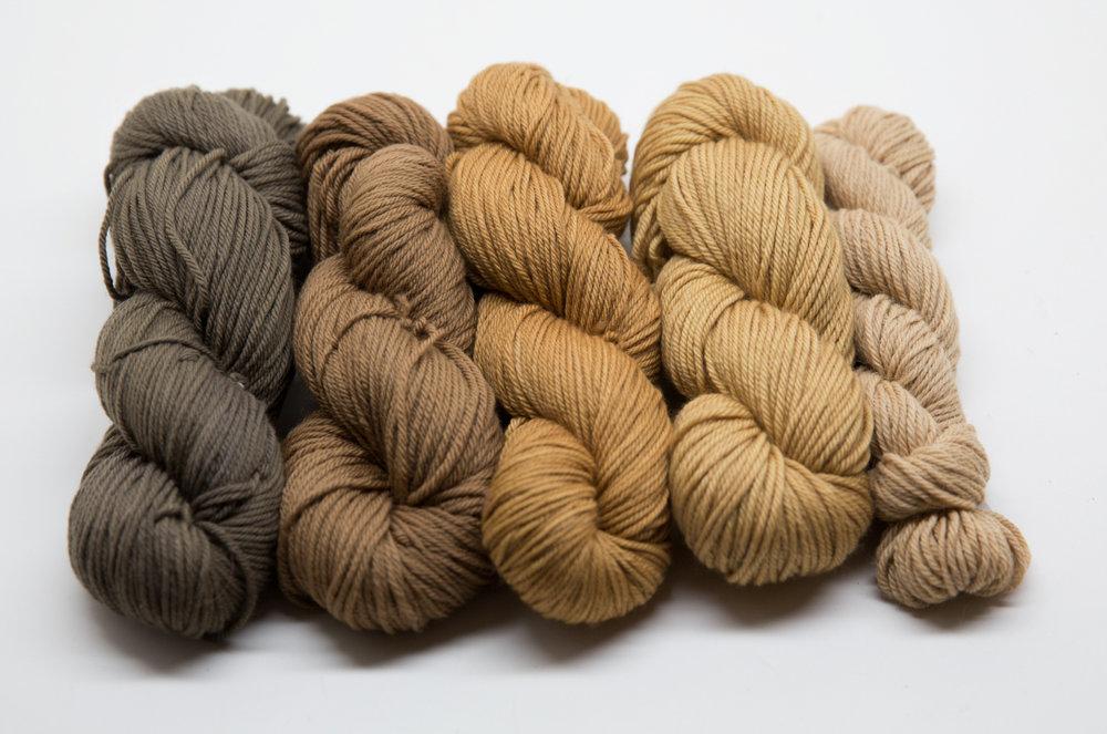 wool3.jpg