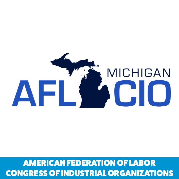 AFL CIO.png