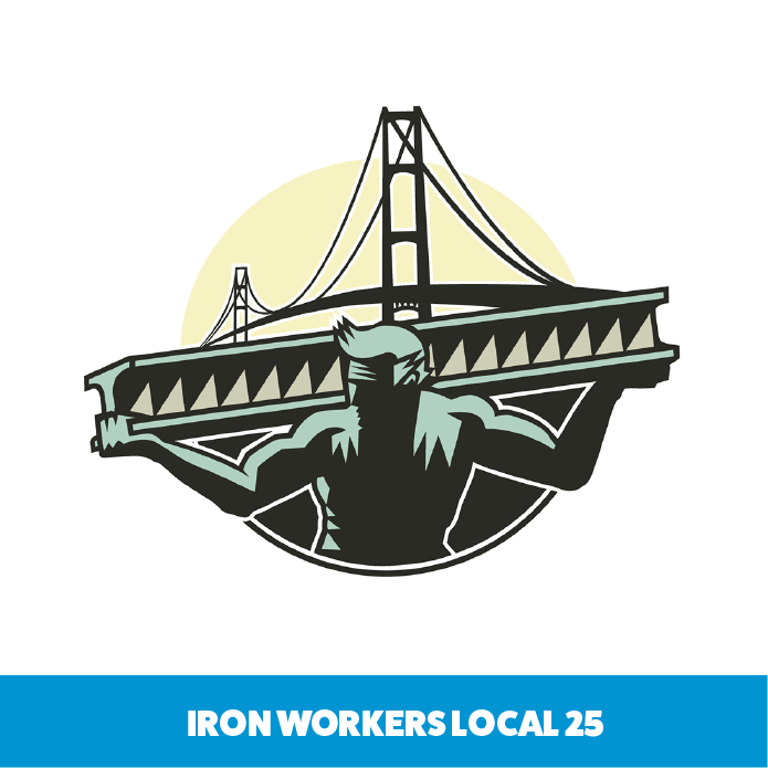 Iron Workers.png