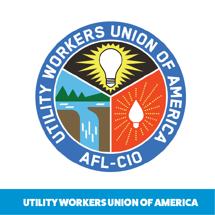 Utility Workers.png