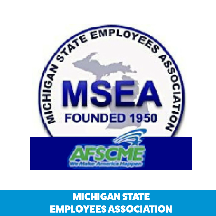 State Employees Association.png