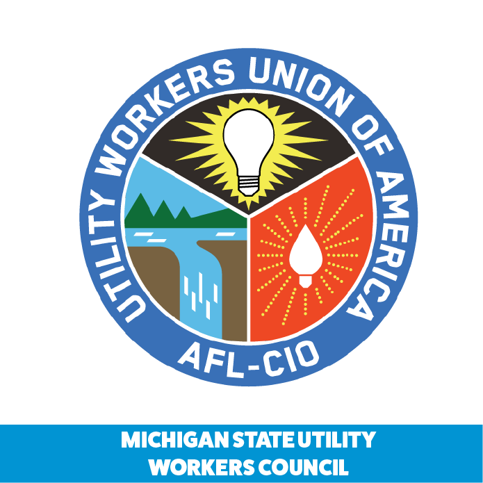 Michigan State Utility Workers Council .png