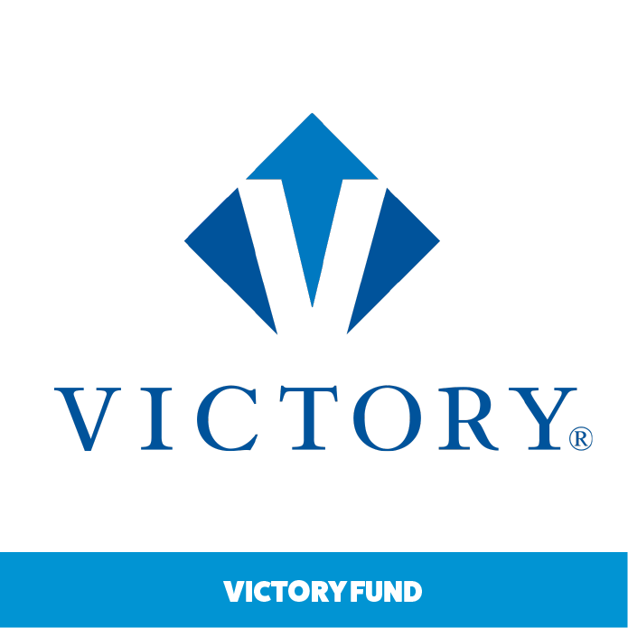 Victory Fund.png