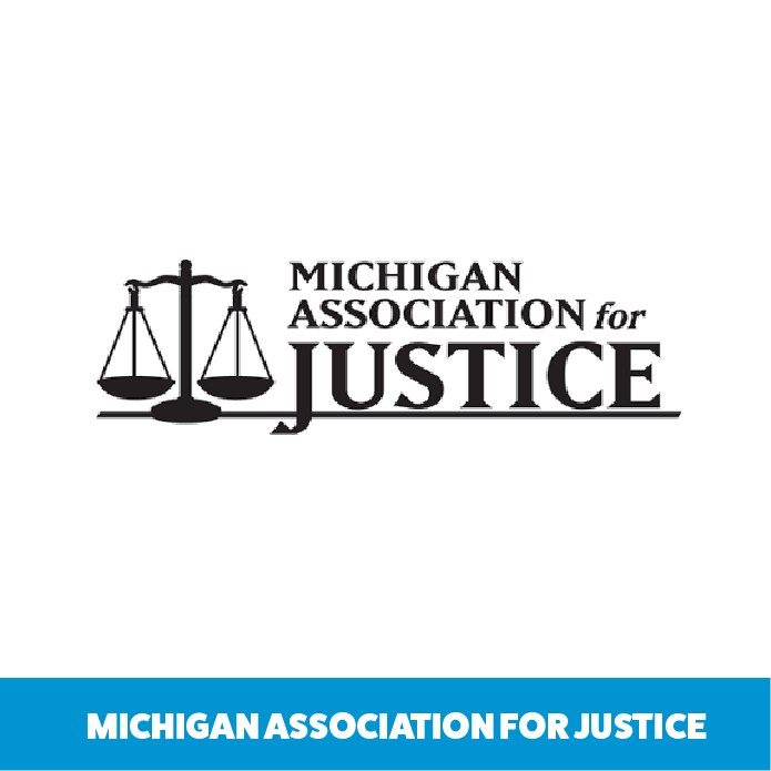 Michigan Association for Justice.png