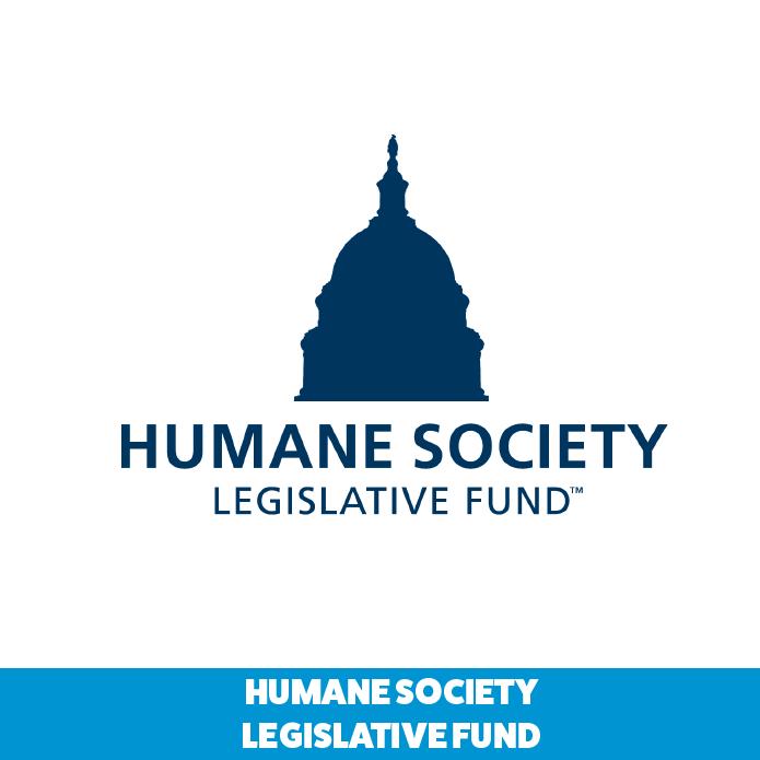 Humane Society Legislative Fund.png