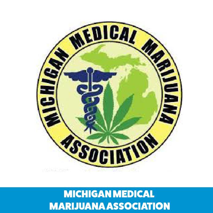 Michigan Medical Marijuana Association.png