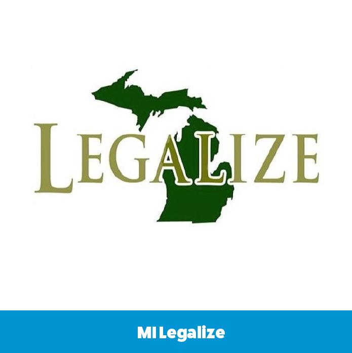 MI Legalize.png