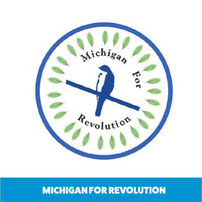Michigan for Revolution.png