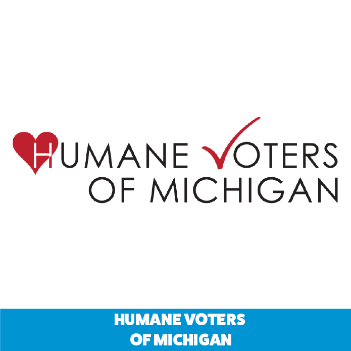 Humane Voters of Michigan.png