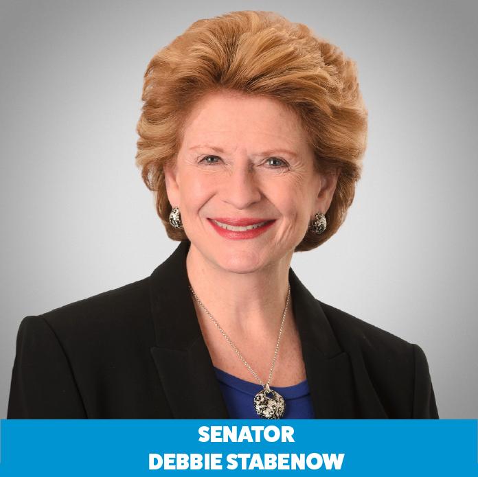 Debbie Stabenow.png