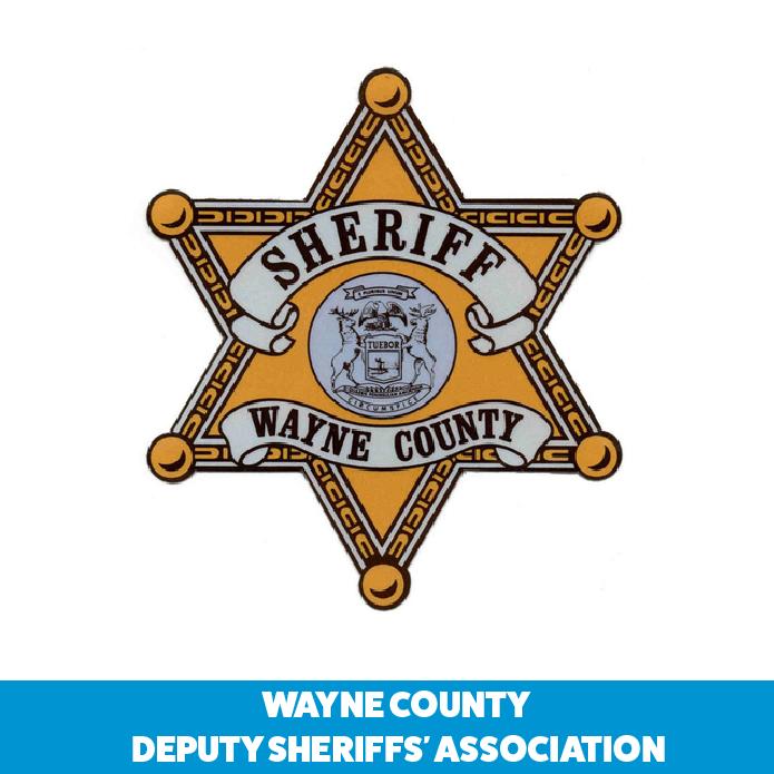 Wayne County Sheriffs.png