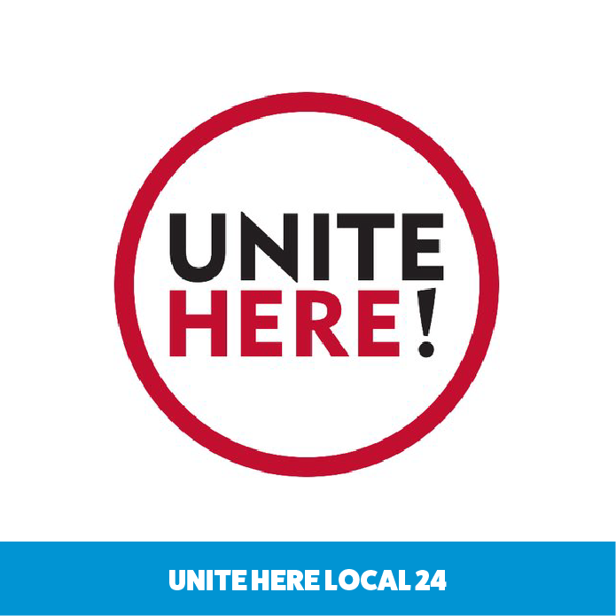 Unite Here Local 24.png