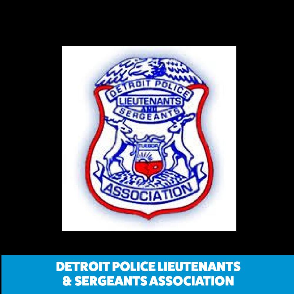 DetroitPoliceL&S.png
