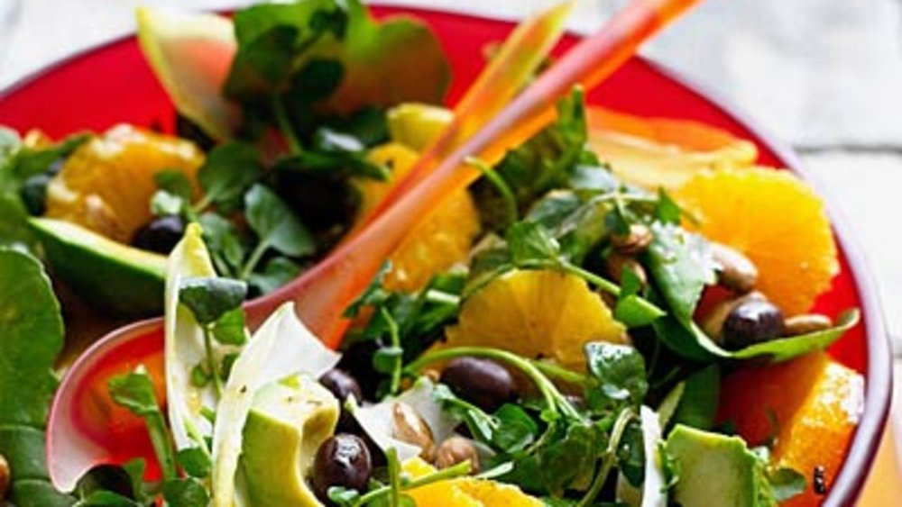 myth-vegetarian-diet-400x400.jpg