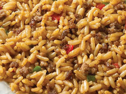 Dirty Rice.jpg