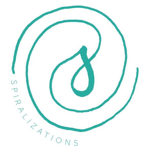 Spiralizations-teal.jpg