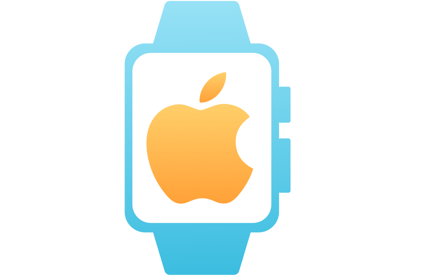 apple watch illustrated.png