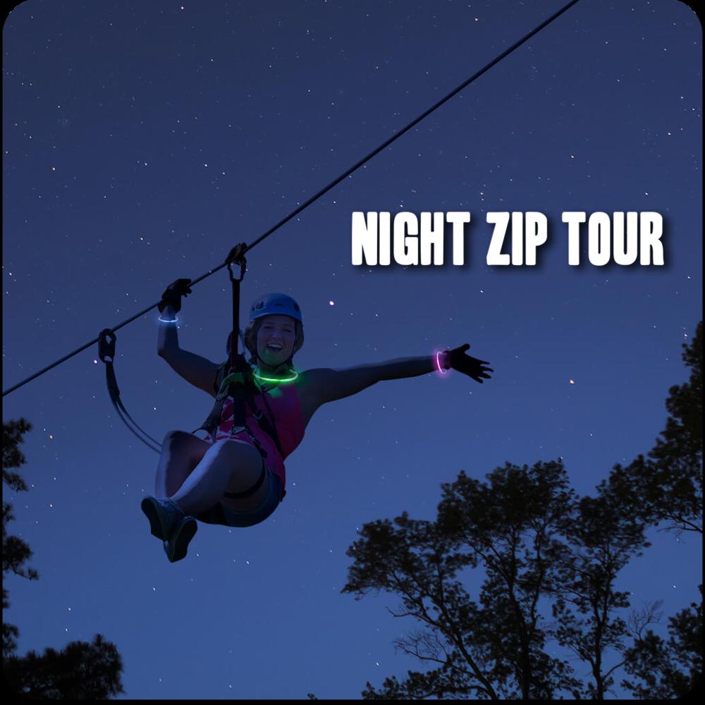 website- night zip.png