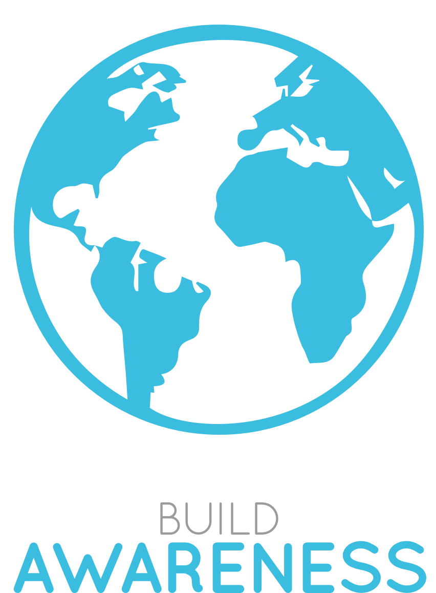 build awareness.png