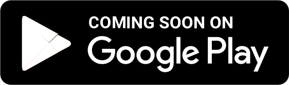 Coming soon to google play....png