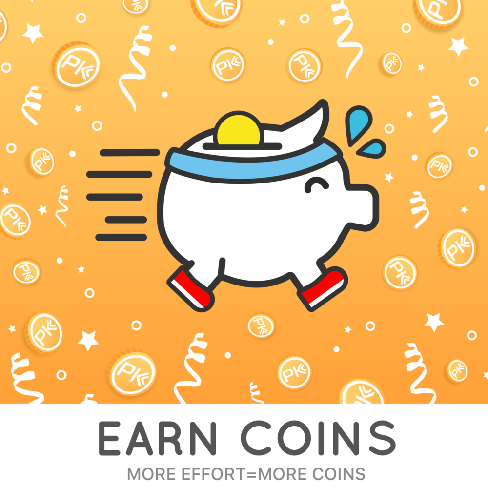 earn coins general.png