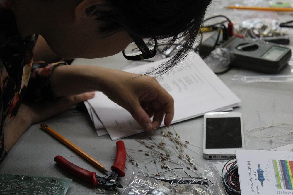 theremins-and-laptop-ensemble-at-vivo_31907655912_o.jpg