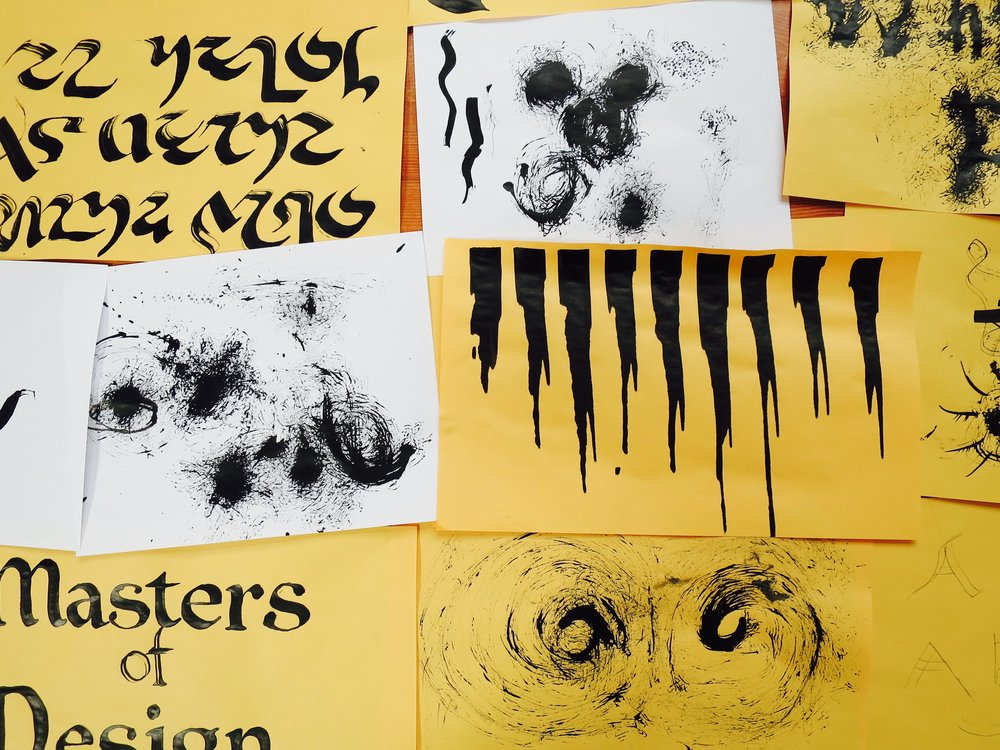 mark-making-workshop-by-martin-reisle-mr-scripsit---calligraphy--design_25772396043_o.jpg