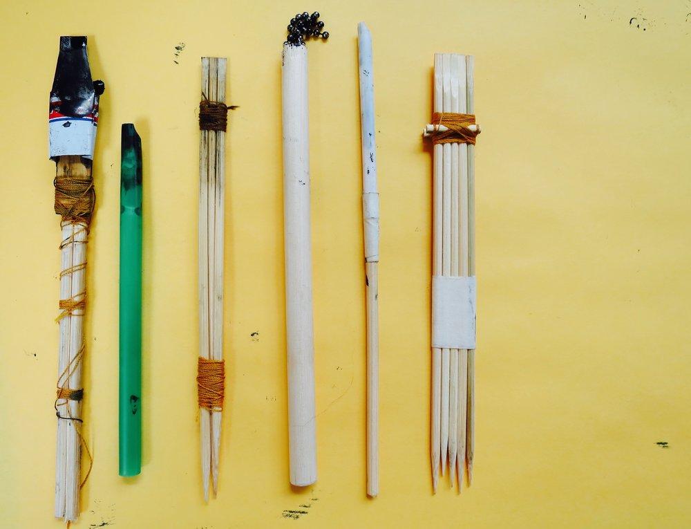 mark-making-workshop-by-martin-reisle-mr-scripsit---calligraphy--design_26349284856_o.jpg