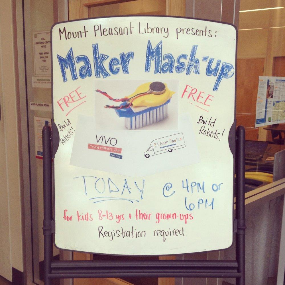 maker-mash-up-at-vpl_16661480368_o.jpg