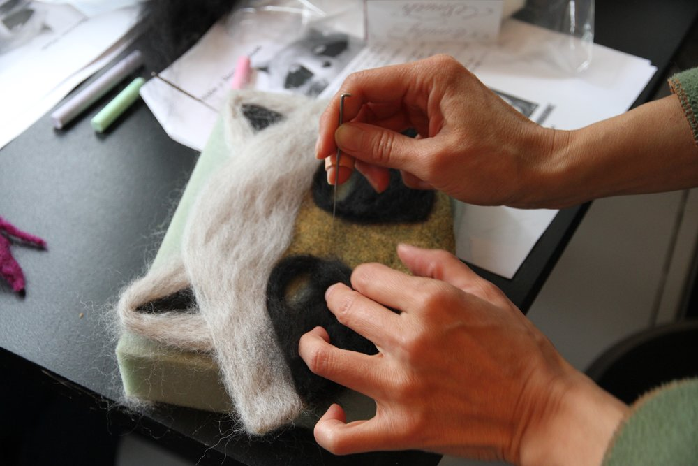 needle-felted-mask-making-workshop-the-creatures-of-trout-lake_22574429171_o.jpg