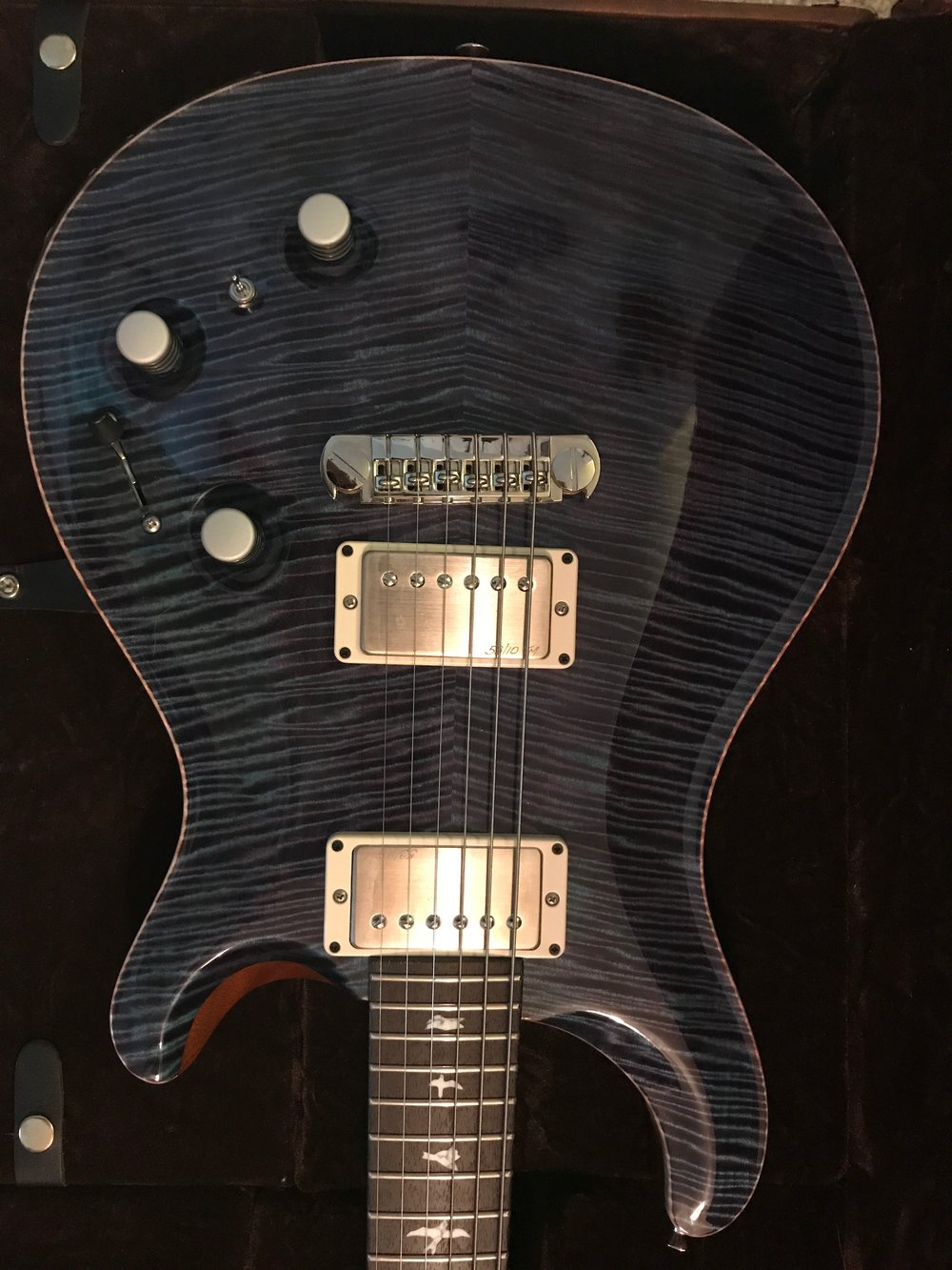 Paul Reed Smith - P22 - Private Stock - Anthony Best (4).jpg