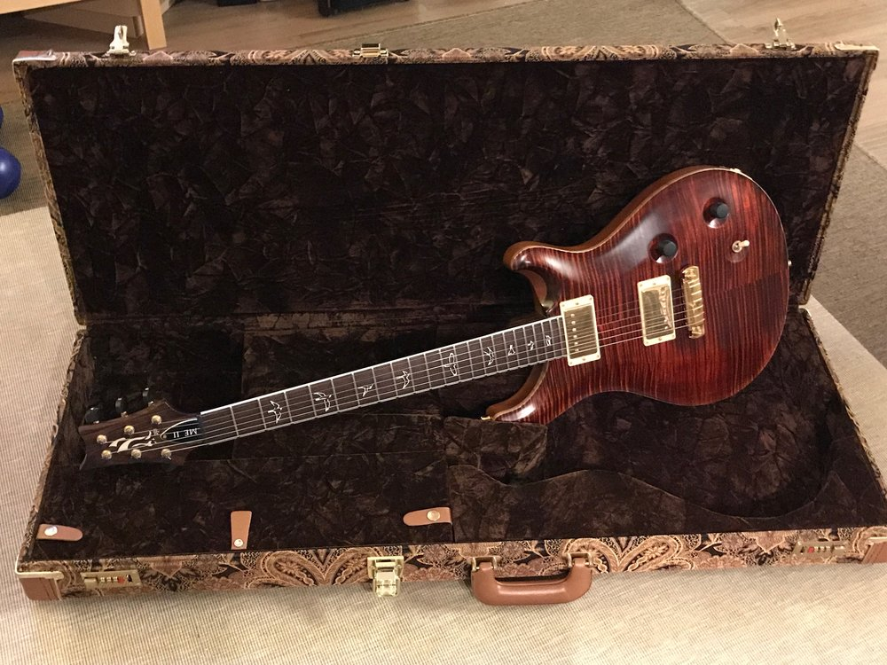 PRS Modern Eagle II - Anthony Best 1.jpg