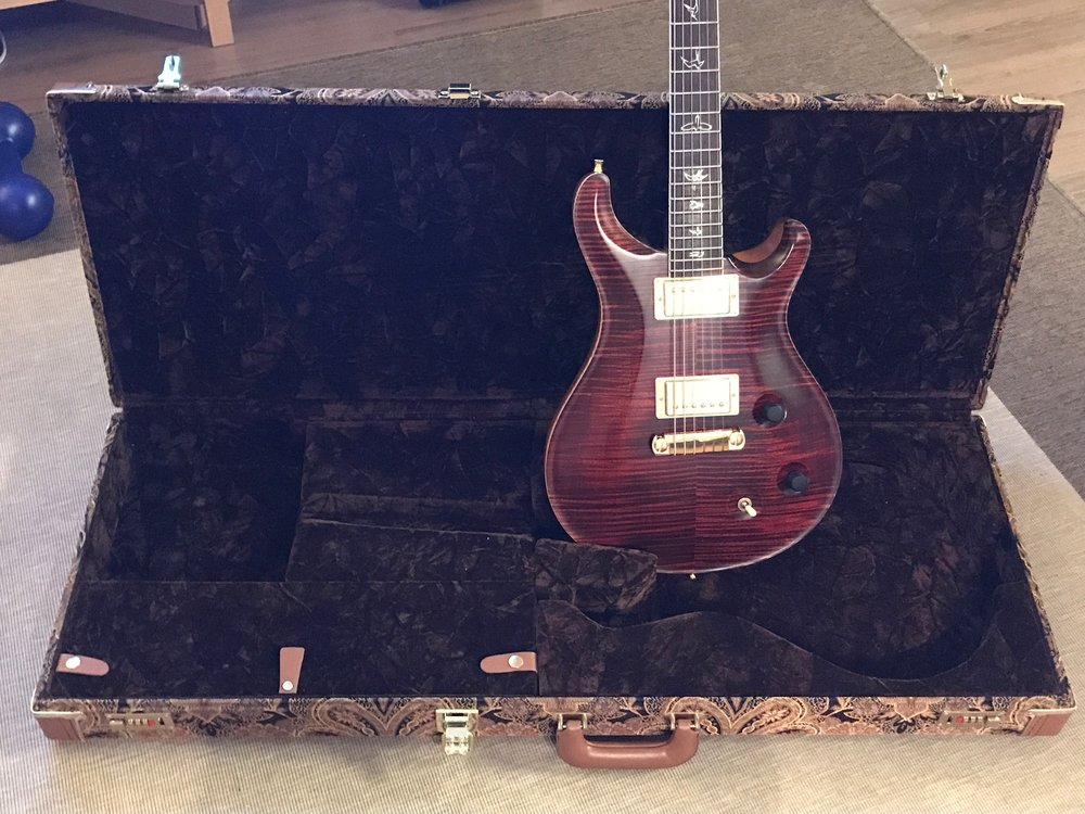 PRS Modern Eagle II - Anthony Best 6.jpg