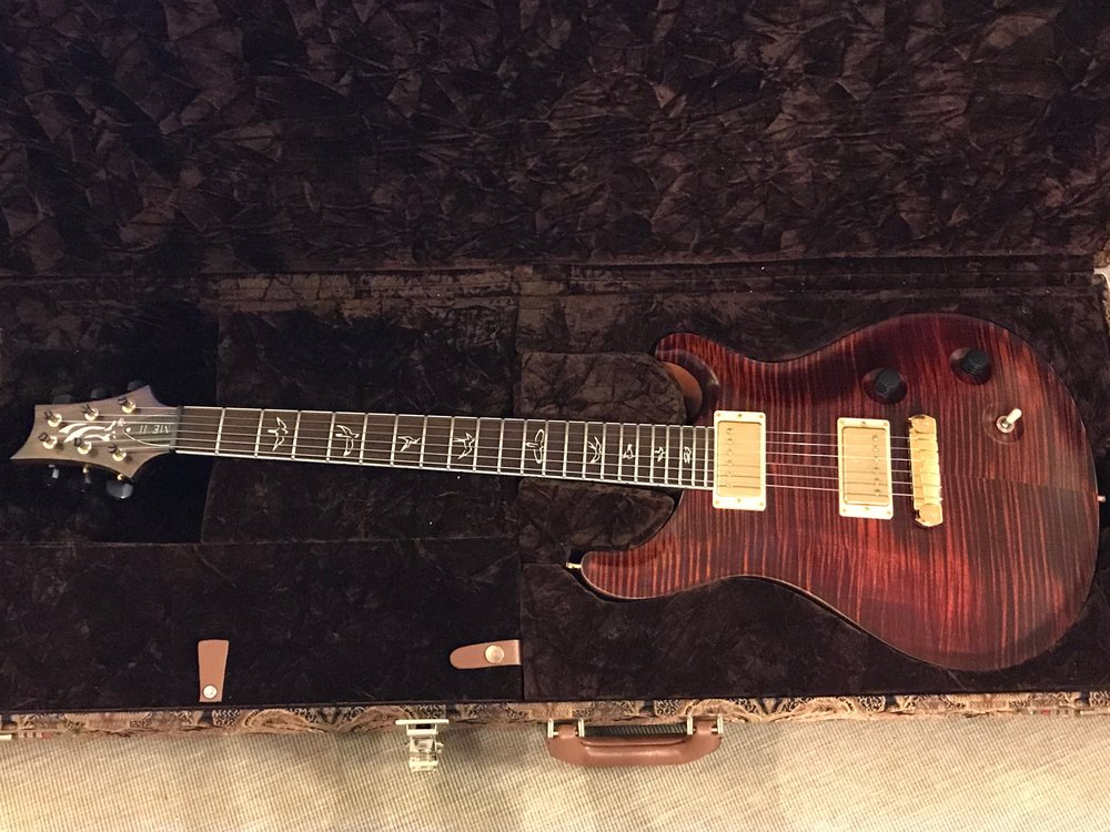 PRS Modern Eagle II - Anthony Best 7.jpg