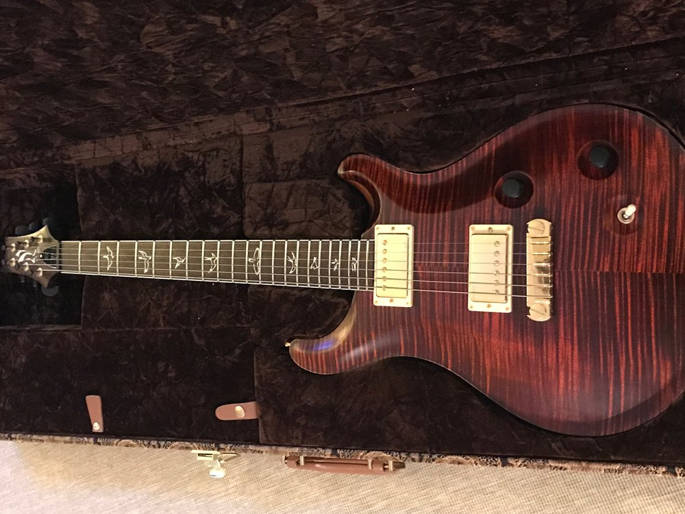 PRS Modern Eagle II - Anthony Best 8.jpg