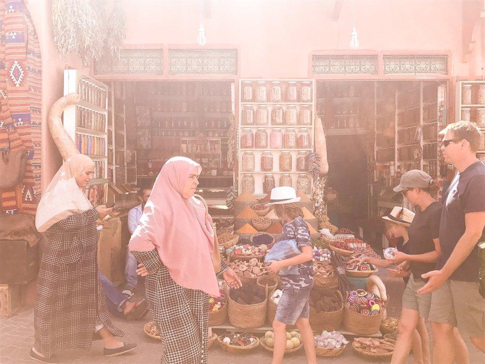 Marrakech2 .JPG