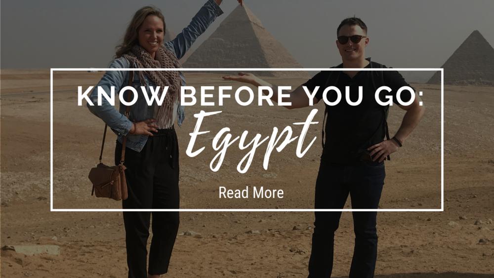 KnowBeforeYouGo_Egypt.png