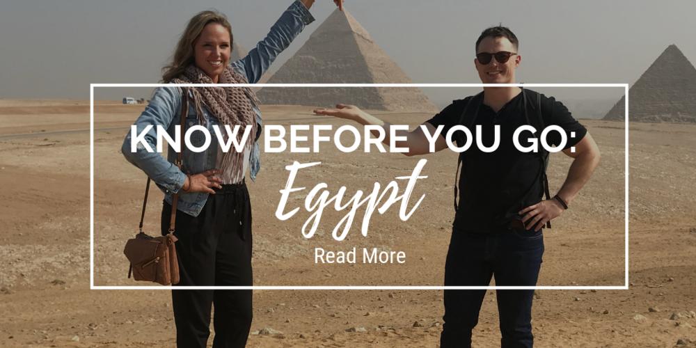 KnowBeforeYouGo_Egypt_Thumbnail.png