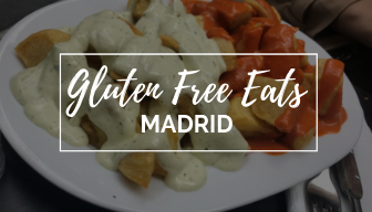 GF Eats Madrid Thumbnail.png