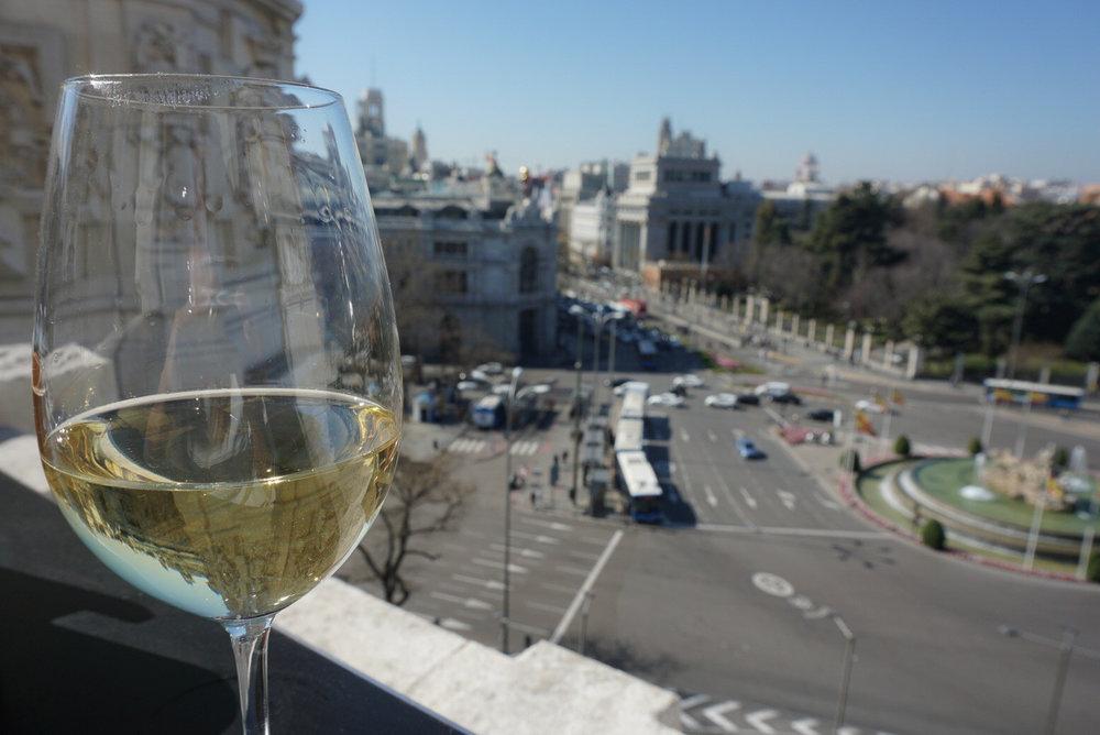 WineCibeles-2.jpg