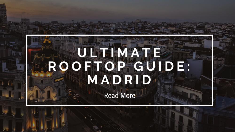 MadridRooftopGuide.png