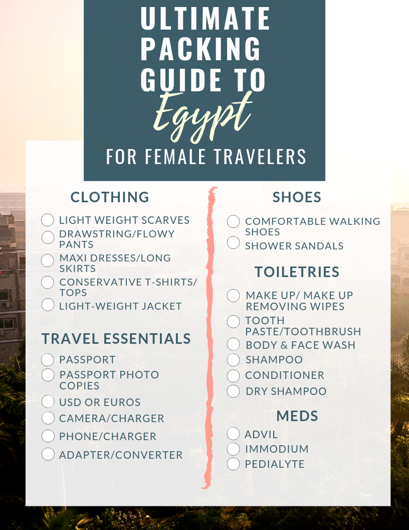 Egypt Packing List.png